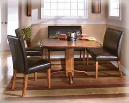 dining room table bench seats dining bench with back table designs dining room table bench seats diy 40 bench for the dining table shanty 2 chic with