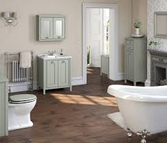 Small Bathroom Makeovers by Bathroom Small Bathroom Makeovers Photo Gallery Decorating