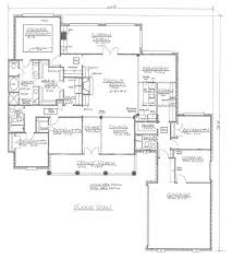 orleans louisiana house plans country french home plans