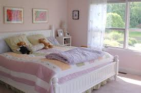 Lavender Rugs For Girls Bedrooms Bedroom Breathtaking Blue Perfect Color Bedroom Decoration Using