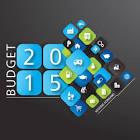ie-tax-budget-2015-1x1.jpg