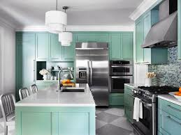 Best Kitchen Interiors Best Kitchen Cabinet Colors Makeovers Ideas U2014 Kitchen U0026 Bath Ideas
