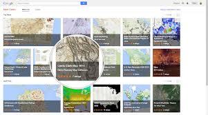 Lat Long Map Google Lat Long Introducing Google Maps Gallery Unlocking The