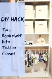 Closet Organizer For Nursery 60 Best Nursery Images On Pinterest Nursery Ideas Babies