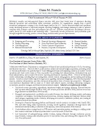 Finance Resume Sample  sample resume format  finance resume     happytom co
