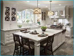 Upper Kitchen Cabinet Ideas Kitchen Islands With Seating For 4 Upper Kitchen Cabinets Modern