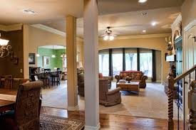 new home construction recent home construction projects and