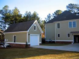 stand alone garage designs ideas about detached cost stand alone garage designs ideas about detached cost pinterest