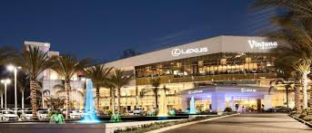all toyota lexus san diego lexus escondido is a escondido lexus dealer and a new car and used