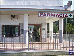 Farmacia Castro Ruiz Maria Luisa y Carlos - JerezSiempre, Negocios ... - Farmacia_Castro_Ruiz_02_Jerez