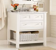 Discount Bathroom Cabinets And Vanities by Bathroom Cabinets With Sink Cheap Bathroom Sink Cabinets