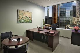 Home Office Furniture Home Office Photos Contemporary Desk Furniture Ideas For Space