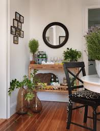 Home Bar Interior Design Home Bar Design Ideas Home Designs Ideas Online Zhjan Us