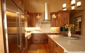 kitchen italian kitchen cabinets i kitchen cabinet cherry