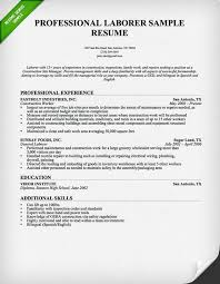 college student resume sample happytom co