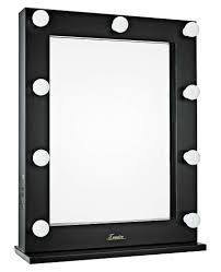 Light Up Makeup Mirror Best Makeup Mirror With Lights 47 Inspiring Style For Gallery Of