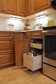 Quaker Maid Kitchen Cabinets Bathroom Lowes Kitchens Mills Pride Cabinets Brandom Cabinets