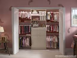 Bedroom Wall Unit Closets Wardrobe Designs Accordance With The Needs Of Your Clothes Cute