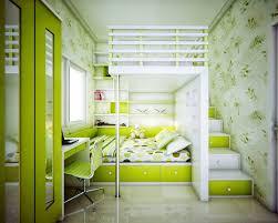Unique Bedroom Ideas Bedroom Ideas Small Spaces Home Design Ideas