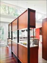100 kitchen cabinet brands large size of kitchen kitchen