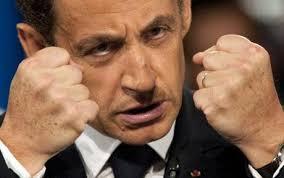 Le CV de Sarkozy, inattendu candidat à la présidentielle - Page 2 Images?q=tbn:ANd9GcR6WRvWbHvB1HKqP7Cw6FjxderB7NSaaz-LqCghVHW7oFhovIjIgA