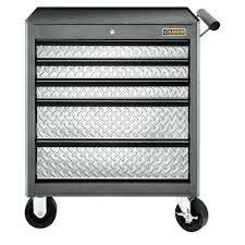 black friday home depot tool box home depot tool cabinet home depot black friday tool deals 5