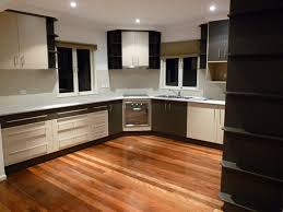 Small L Shaped Kitchen The L Shaped Kitchen Layout Personalised Home Design