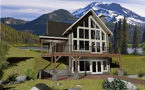 New Home Design Questionnaire Jaywest Country Homes Let U0027s Design Your Dream Home
