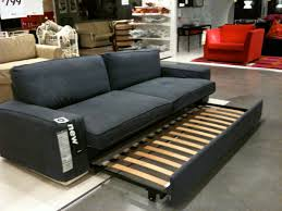 modular sofa sectional furniture ikea sofa sleeper for modern minimalist room decor