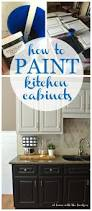 best 25 chalk paint kitchen ideas on pinterest chalk paint