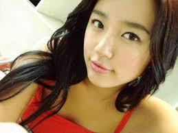 gambar yoon eun hye