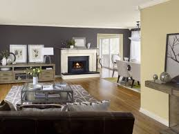 popular interior house colors best interior paint for house home