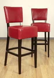 leather saddle bar stools furniture classy saddle bar stool by cymax bar stools for home