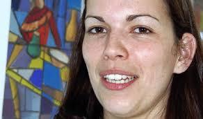 Weil am Rhein: Simone Meyer leitet nun auch Textilmuseum - badische- - 25283733