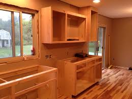 Cabinets For The Kitchen Kitchen How To Make Kitchen Cabinets On Your Own And Also