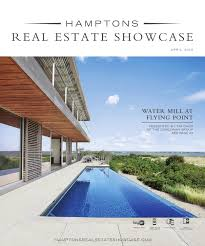 hamptons real estate showcase april 2016 by m3 media group issuu