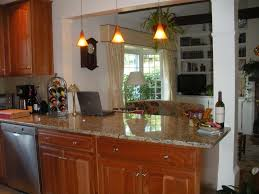 kitchen interesting kitchen remodel contractor homeowner from