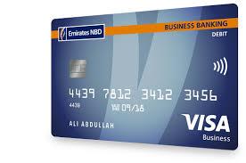 Santander Business Debit Card Business Debit Card Application 3979