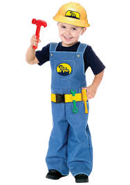 halloween kid images toddler boy costumes costume ideas career costumes boys