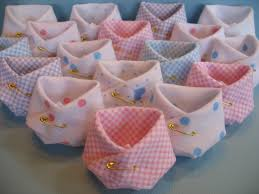 40 cute baby shower decoration ideas shower favors favors and