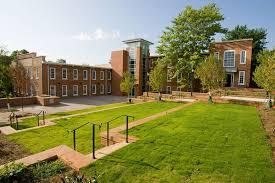 University of Georgia Online Bachelor of Science in  Best Value Schools