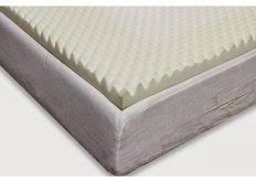 elegant egg crate mattress topper 08h in inspiration to remodel