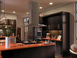 kitchen view kitchen island vent hood amazing home design top