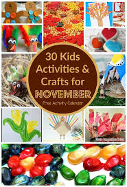 pinterest thanksgiving activities 419 best where imagination grows images on pinterest craft kids