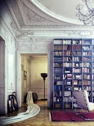 New Modern Victorian Interior Design Vaa - Modern victorian interior design ideas