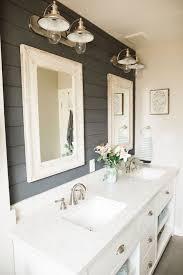 Bathrooms Renovation Ideas Colors 25 Best Bathroom Mirrors Ideas On Pinterest Framed Bathroom