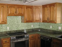 tiles for kitchens ideas zamp co
