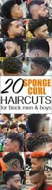 haircuts for curly hair kids the 25 best boys curly haircuts ideas on pinterest baby boy