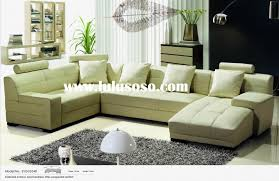 Traditional Living Room Furniture by Living Room Sofa Sets Living Room Sofa Setliving Room Sofa