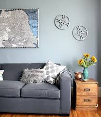 Diy For Home Decor Best Diy Projects For Home Decorating Popsugar Home